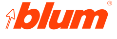 Blum-Contributors-Logo